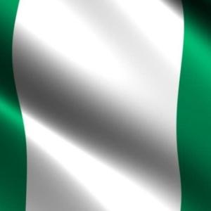ERADICATING THE TWELVE DOMINANT POVERTIES IN NIGERIA